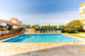 14 Piscina Hotel Itapetinga 2.JPG