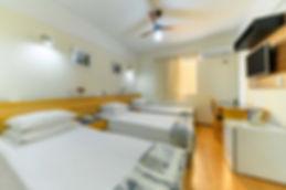 15 Quarto Hotel Itapetinga 1.JPG