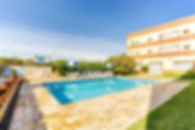 Piscina Hotel Itapetinga 4.JPG