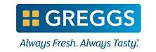 0011_Greggs_Logo_0_0.jpg