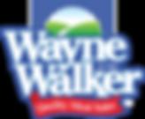 waynewalker.png
