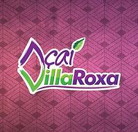 Açai_Villa_Roxa.jpg