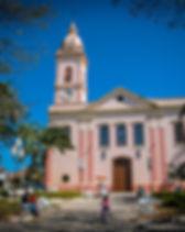 Igreja da Matriz.jpg