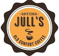 Jull's café.jpg