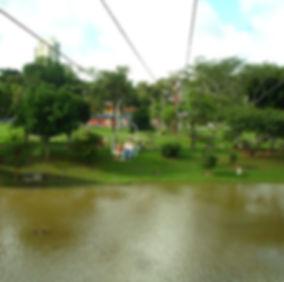 tele02.jpg