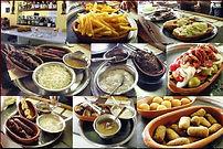 Compostela Grill.jpg