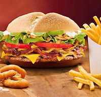 Burger King 2.jpg