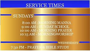 SERVICE TIME-WEB.jpg