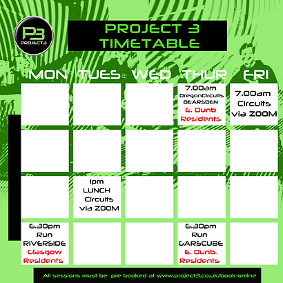 Project 3 Timetable 22_11_20_png 1.png