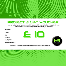 £10_PROJECT_3_GIFT_VOUCHER_insta_(2).pn