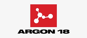 232-2322584_argon-18-logo-logo-argon-18-