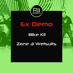 Ex Demo Bike Kit Zone 3 Wetsuits.png