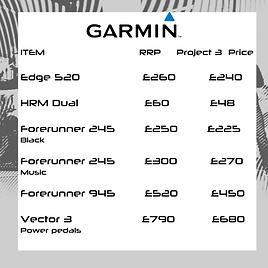 garmin 2 (1).png