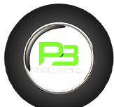 P3%2520LOGO%2520NEW%2520BOX_edited_edite