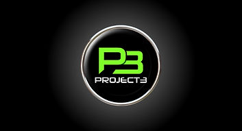 P3 LOGO NEW BOX.jpg