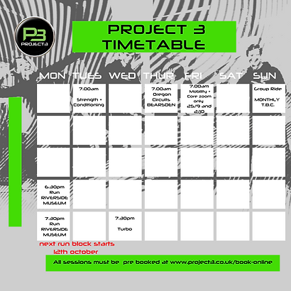 Project 3 Timetable 21_9_20_png.png
