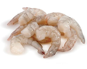 shrimp_tail_off-_peeled.jpg