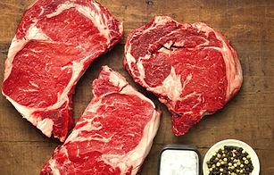 ribeye-steaks-2500-56a2108d5f9b58b7d0c62