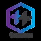 texxen-logo2 copy.png