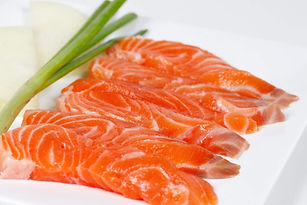 we-want-to-sell-salmon-fillet5268e35326b
