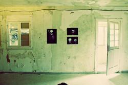 GAPs-Exhibition-ElerinnaHeise