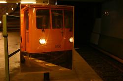 Berliner Bahn