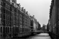 RiverStreet
