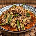 夫妻肺片Sichuan Beef&Tripe Salad
