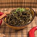 凉拌海带丝Seaweed Salad