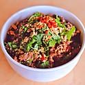 滑牛肉Chili Master tender beef