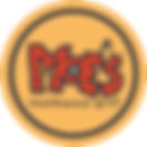 MOES_logo_trans_yellow.jpg