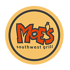 MOES_Logo_Transyellow_BKG.png