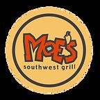 MOES_Logo_Transyellow_BKG.png