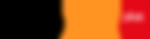 logo_webpay.png