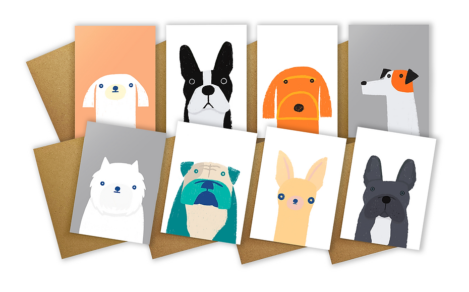 DoggoCards.png