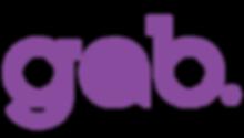 gab_logo_PURPLE.png