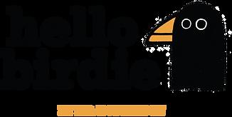 HELLOBIRDIE logo.png