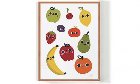 Fruitys_framed_thin_ETSY.png