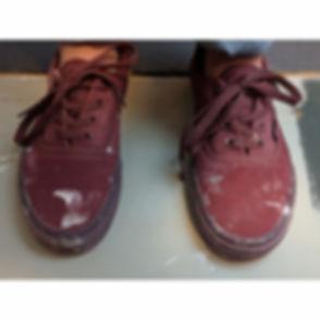 PaintingShoesHB.jpg