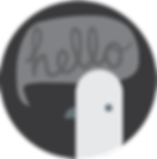 Hello_Logo_Bird_CIRCLE_dark.png