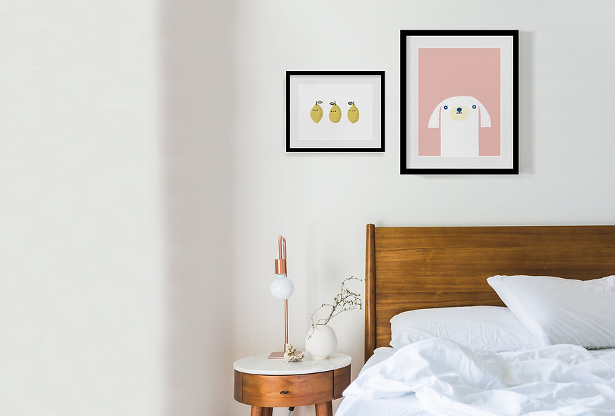 Mockup_Bedroom.jpg