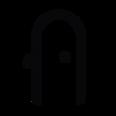 HB_Line_Logo.png