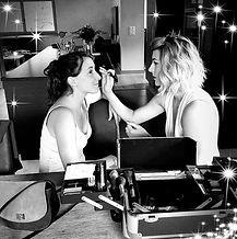 maquillage.jpg