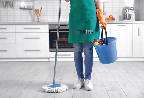 ev-temizliği.jpg