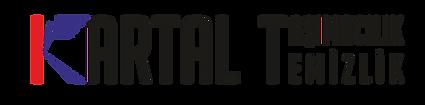 logo son hali.png