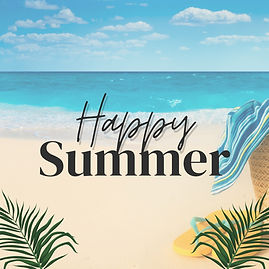 Happy Summer Instagram Post.jpg