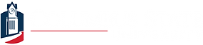 CSU_Logo_Primary2_BlueBackground.png