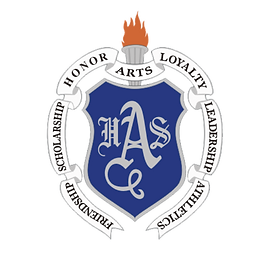 AHS CREST (NEW STYLE) 2016[1].png