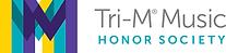 tri m logo.png