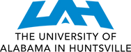 1280px-Alabama-Huntsville_UAH_logo.svg.p